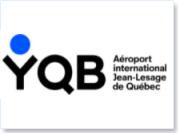client-aeroport-jean-lesage2021fr04757033-1C1B-C205-5AF7-4922E501091C.png
