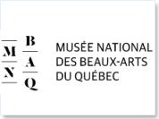 client-museedesbeauxartsduqcF13E565C-A99E-74F9-C3F1-A06DA6C90C1B.png