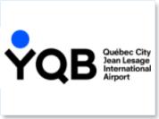 client-aeroport-jean-lesage2021engE470D135-4FF8-940F-2160-457BC64A8A6A.png