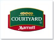 client-courtyard3EA157D7-BD1A-F8F5-6D6E-BC23A7B12128.png