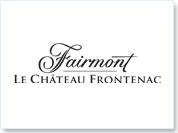 client-fairmont-chateau-frontenac2021frB32A6C47-2C79-D244-A876-B2B38EE49D69.png