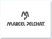 client-marcel-pelchatDC6D7852-6B07-ED13-222B-9A7F55440827.png