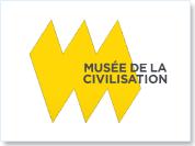 client-musee-civilisation20213A1FF6CC-44A7-0A4C-FF4D-828A2FA86DBB.png
