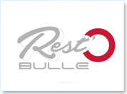 client-restobarbulle2qc14E1C2A5-4AEE-CBC4-A774-51E171B944BE.png